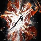 METALLICA - S&M2 CD ARTWORK