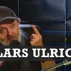 Lars Ulrich of Metallica Talks About Oldchella, Napster, and Hardwired....To Self Destruct