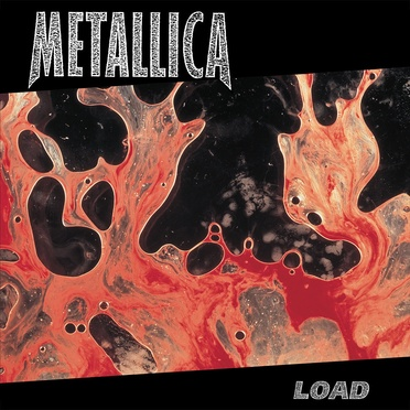 Metallica The House Jack Built